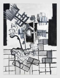 Tobias Pils, 'Untitled', 2016