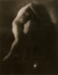 Edward Steichen, 'In Memoriam', 1904