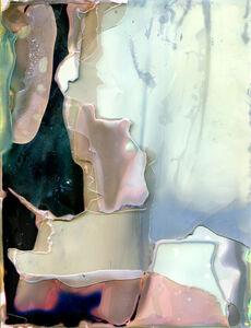 Daisuke Yokota, 'Untitled ', 2015