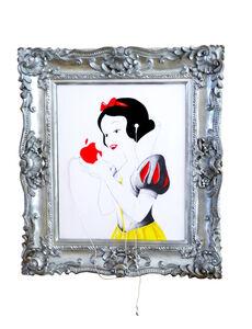 Day-z, 'Snow White', 2013