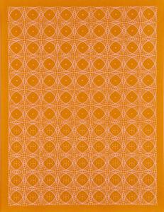 Bjorn Copeland, 'Orange Score'