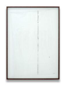 Andreas Slominski, 'Lightning Rod of the Summer House of Albert Einstein in Caputh', 2005