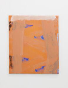 Matthew Musgrave, 'Act Naturally', 2014