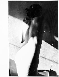 Richard Winther, 'Untitled', 1986