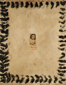 Vivienne Koorland, 'For Talma Szymson', 1988