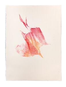 Agnes Waruguru, 'Remnants #13', 2019