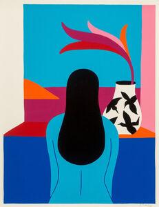 Parra, 'The Window', 2016