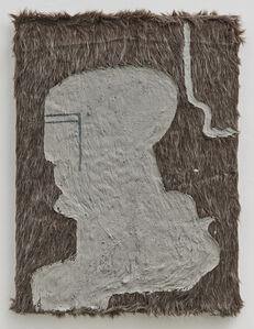 Iosu Aramburu, '58 (Variación de CM, 1926-33)', 2019