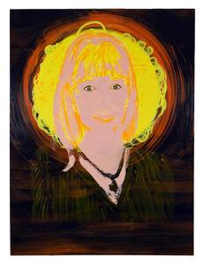 Katie Herzog, 'Lynn Conway', 2011