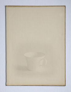 Jefferson Hayman, 'Cup', 2019