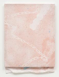 Katy Cowan, 'CHAIN', 2014