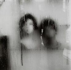 Untitled (Reflection)