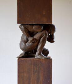 Marseiles Hotel Art Show | European Design & Art | Artsy