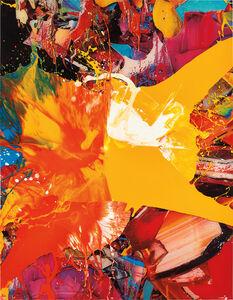 Arin Dwihartanto Sunaryo, 'We are Having a Blast', 2015