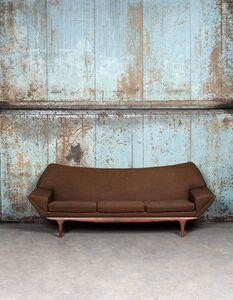 Johannes Andersen, 'Sofa', 1960