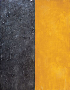 Nancy Thayer, 'Diversity, IV', 2018