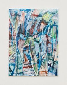 Jan Pleitner, 'Untitled ', 2015