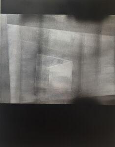 Thomas Gänszler, 'Reflektor (Albers) II', 2015