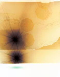 Jason Engelund, 'The Sun Never Sets 3', 2015