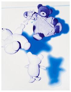 Hiroshi Kobayashi, 'Sound Engineering', 2009