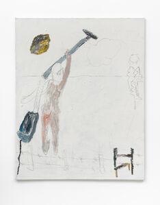 Chris Newman, 'Untitled #11 ', 2019