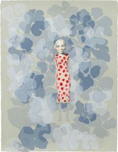 Margherita Manzelli, 'Untitled #11', 2007