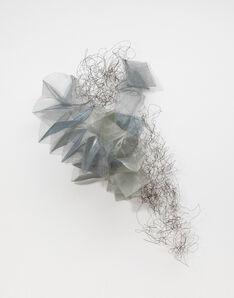 Frida Baranek, 'Liminality VII', 2019