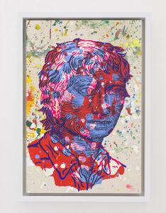 Taylor McKimens, 'Can You Feel It?', 2015
