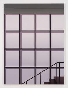 Pierre Dorion, 'Bauhaus (MoMA)', 2020
