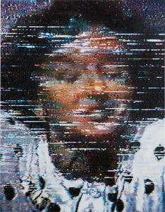 Kon Trubkovich, 'Untitled'