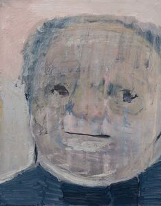 "Roya Farassat, 'Untitled 3, from the series ""The Forgotten  Children""', 2014"