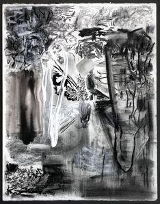 Eduardo Stupía, 'Untitled', 2010