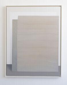 Tycjan Knut, 'Untitled 36', 2020