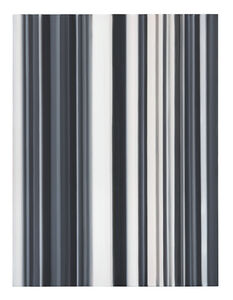 Cornelia Thomsen, 'Stripes Nr.137', 2018