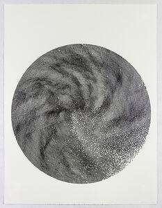 Linn Meyers, 'Untitled', 2018