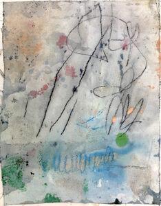 Kimberly Rowe, 'Fortitude', 2018
