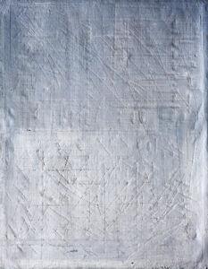 Franco Bemporad, 'Numerologia', 1958