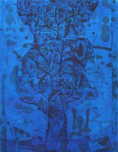 Tang Guo, 'Tree', 2003