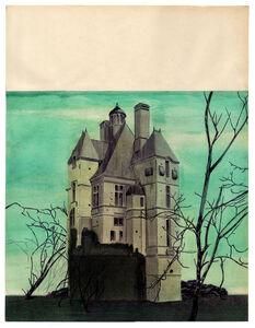 "Frédéric Poincelet, '""Untitled"" ', 2020"