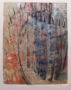 Mark Gibian, 'Untitled', 1990