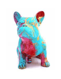 Julien Marinetti, 'Doggy John PM ', GFA1117