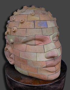 James Tyler, 'Brickhead'