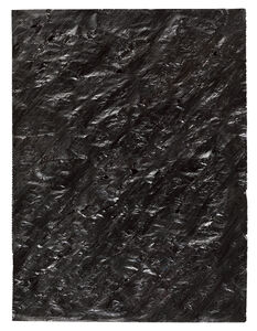 Choi Byung-so, 'Untitled (0160531-1)', 2016