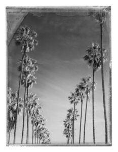 Christopher Thomas, 'Bay Street, Santa Monica', 2015