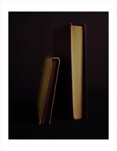 Victor Schrager, 'Untitled (#26)', 2013