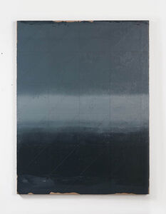 Mark Hagen, 'To Be Titled (Gradient Painting # 8)', 2013