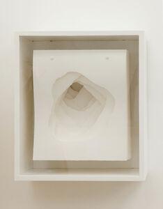 Angela Glajcar, 'Terforation So-mi II', 2011