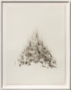 Joan Wulf, 'Shadow 4', 2019