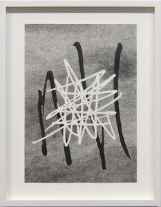 Susan Collis, 'Make a Mends', 2010