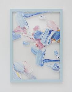 Matthew Stone, 'Still Unknown but Real', 2016